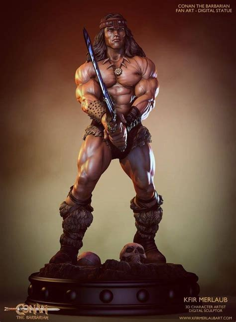 conan the barbarian what is best in 25 best ideas about conan the barbarian on