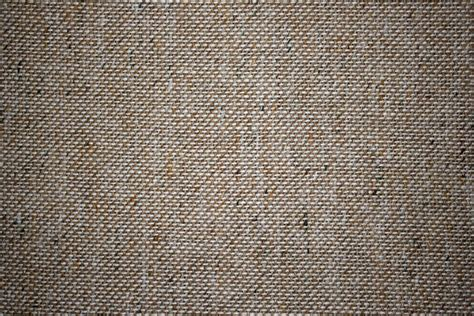brown and white upholstery fabric up texture picture