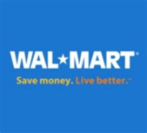 Influencing consumer behaviour using slogans in digital ... Walmart Slogans