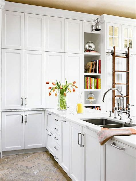 how to reface your kitchen cabinets 12 best images about kitchen makeover information on white shaker cabinets islands