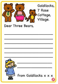 1000 images about goldilocks and three bears on