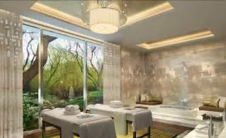 spa room design spa massage room interior 3d design 3d house free 3d