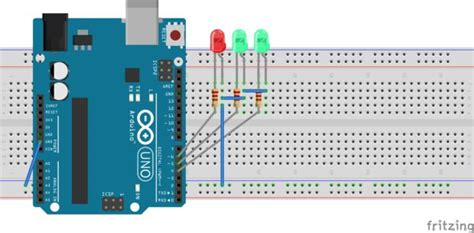 home automation using raspberry pi arduino domoticz