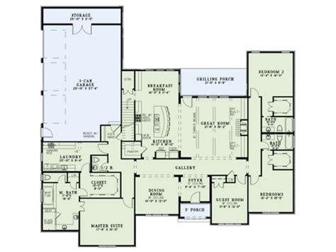Closet Floor Plans House Plans Laundry Room Master Closet House Design Plans