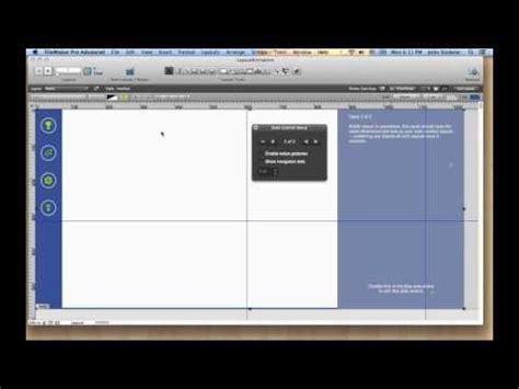 layout object animation filemaker filemaker fm starting point layout customization