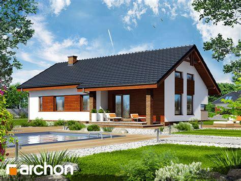 casa prefabbricata sicilia domus green prefabbricate in legno