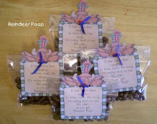 Handmade Gift For Boys - my boys handmade gifts