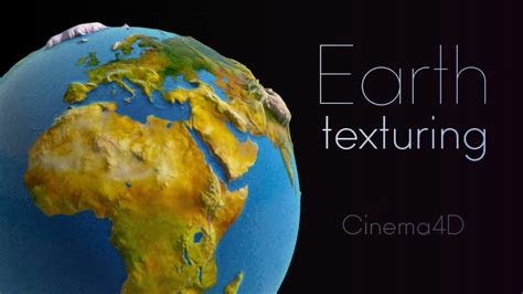 cross section animation create a stylish earth cross section animation with cinema