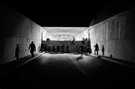 underground banned illegal underground skateboard in prague 5 fubiz media