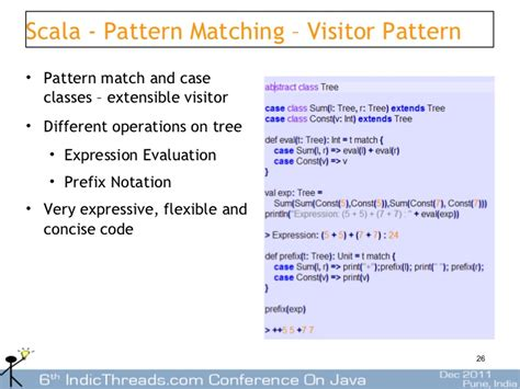 scala pattern matching anonymous function writing dsl s in scala