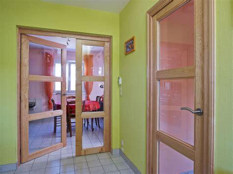 Porte Int Rieure Style Atelier 2381 by Porte Int 233 Rieure En Verre Portes En Verre Sur Mesure