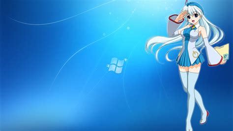 wallpaper anime windows 8 anime wallpaper for windows 8 wallpapersafari
