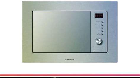 Microwave Jakarta service microwave ariston jakarta utara 081212058953