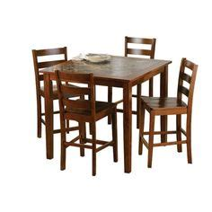 Kmart Dining Room Sets Kmart Dining Room Set Home Remodeling Ideas
