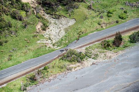 earthquake in new zealand new zealand earthquake utter devastation updates