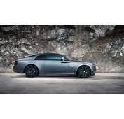 Rose Royce Car Wallpapers Wide  New HD