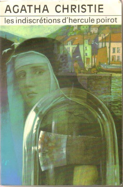Novel Agatha Christie The Best Of Hercule Poirot Hardcover 22 best agatha christie tom book covers images on agatha christie book