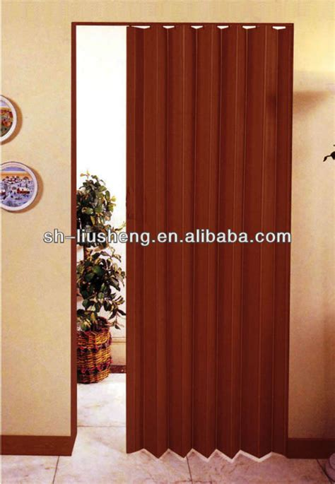 accordion door for bathroom folding doors plastic folding doors for bathrooms