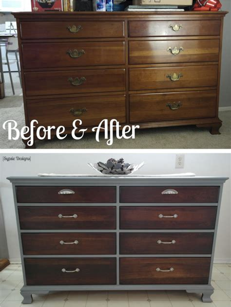25 best ideas about stained dresser on paint stain dresser inspiration and