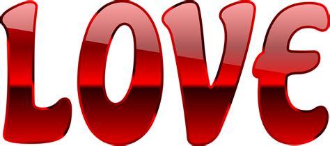 imagenes png love love png