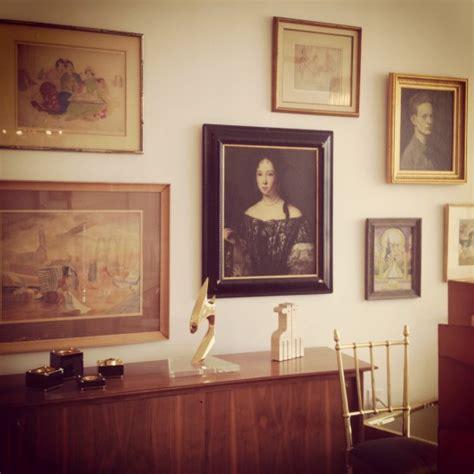 gary rubinstein antiques north miami antique vintage shopping cj dellatore