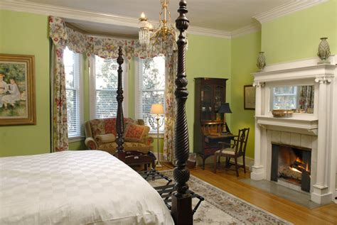 Northey House Bed And Breakfast by Luxury Bed And Breakfast Rooms Historic District