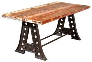 tisch mit 6 stühlen design m 246 bel design tisch m 246 bel design m 246 bel design