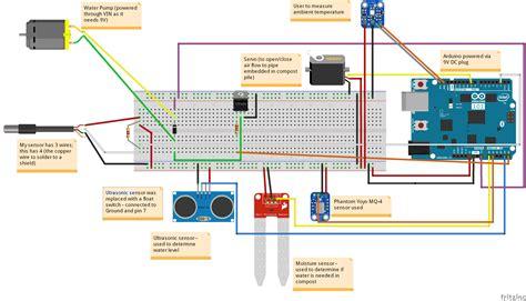 taco zone valve wiring diagram no power to taco zone valve
