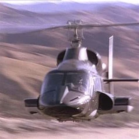 airwolf theme mp airwolf full extended theme soundmixed