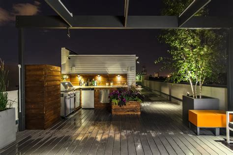 desain dapur mungil outdoor 8 inspirasi desain dapur outdoor rumah dan gaya hidup