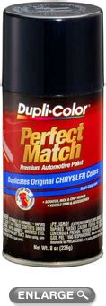 Pearl Chrysler Dodge Jeep by Chrysler Dodge Jeep Sapphire Blue Pearl Auto Spray