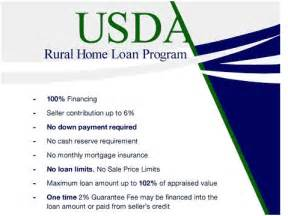 rural development home loan usda home loans why you need usda loan jason