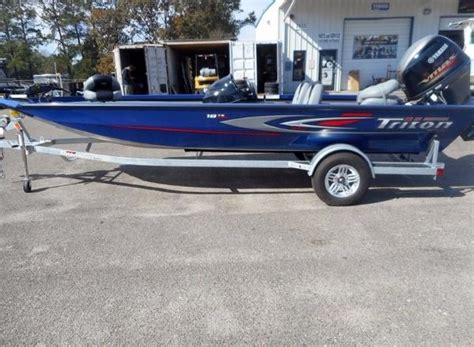 bass boats for sale in sc bass boats for sale in south carolina page 1 of 21
