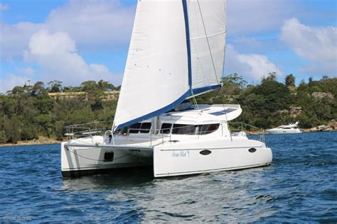 used fountaine pajot mahe 36 evolution for sale yachts - Catamaran For Sale Fountaine Pajot