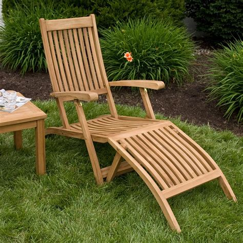 Chaise Lounge Chair Patio Design Ideas Folding Lounge Chair Design Ideas Folding Patio Chaise Lounge Pertaining To Home Inroom