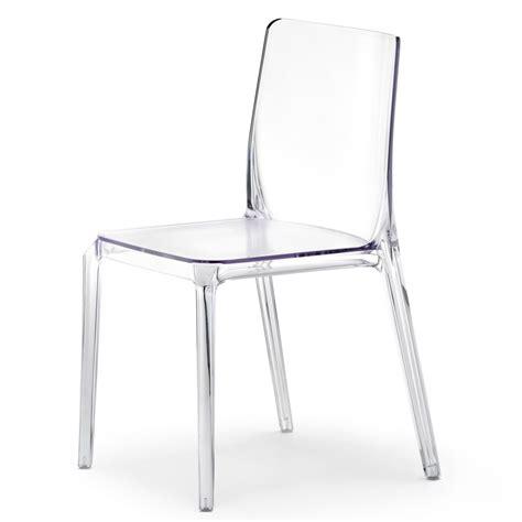chaise ée 70 blitz 640 pour bars et restaurants chaise pour bar en