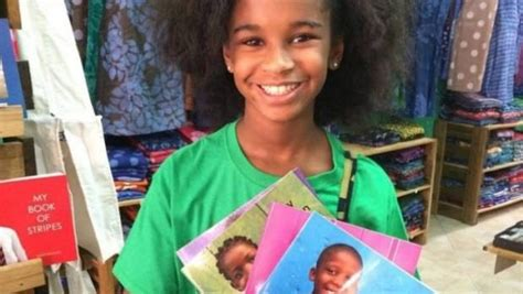 marley dias gets it done and so can you books of the week marley dias cus