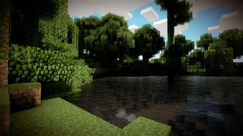 realistic minecraft textures patterns backgrounds