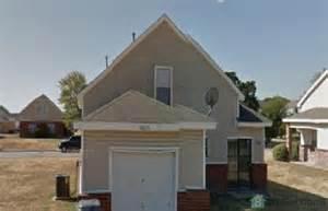 dallas section 8 housing in dallas