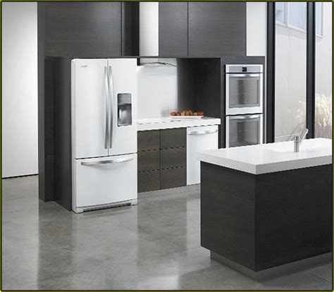 kitchen collections com kitchen collections at tanger outlets home design ideas