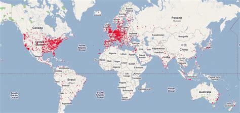 Geo Address Lookup Geo Ip Tool Location Geo Free Engine Image For User Manual