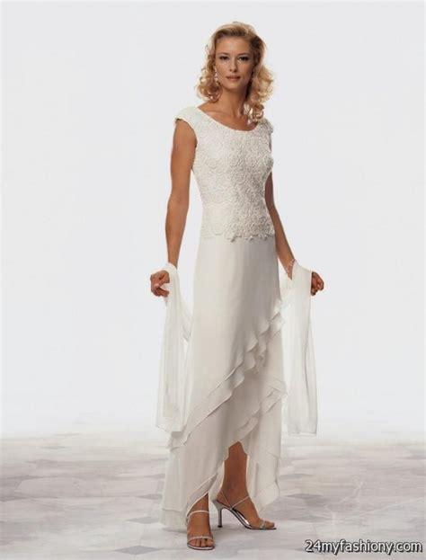mother bride dresses dillards tbdresscom lace tea length mother of the bride dresses high cut