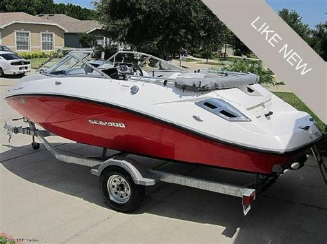 craigslist boats for sale panama city panama city fl boats craigslist lobster house