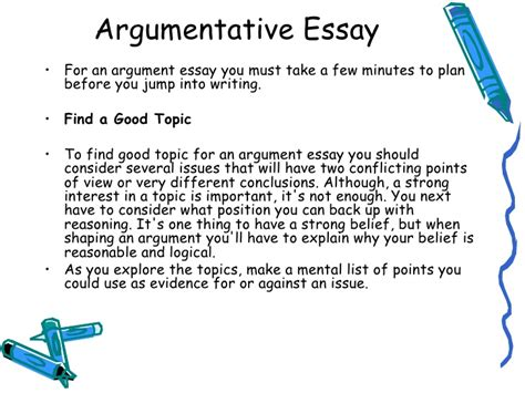 How To End A Persuasive Essay by Urbanisation Essay We Provide Academic Writing And Editing Website With Discounts
