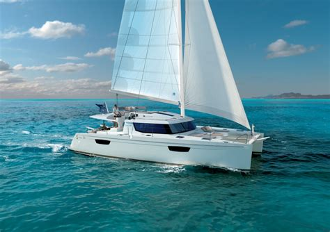 sailing boat new new sailing boats and models in croatia for season 2015