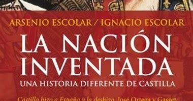 la nacin inventada la antigua biblos la naci 243 n inventada arsenio e ignacio