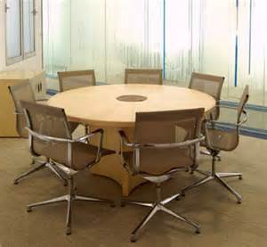 Office Furniture Meeting Table Fulcrum Conference Meeting Table
