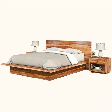 Japanese Platform Bed Frames 17 Best Images About Bedroom Platform Bed On Platform Bed Frame Mattress And