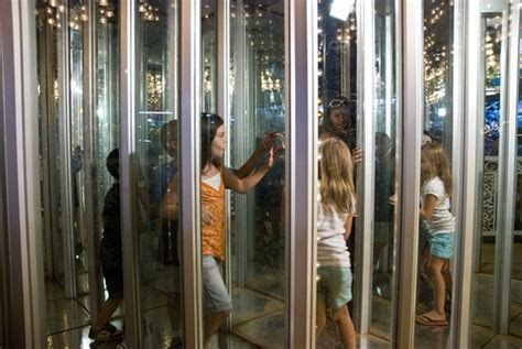 house of mirrors house of mirrors the trial pinterest