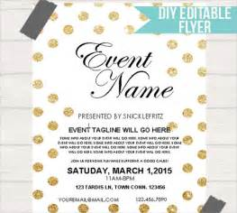 event flyer templates free event flyer template 21 in vector eps psd